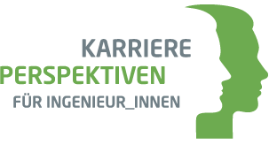 fileadmin/user_upload/karriere-logo.png